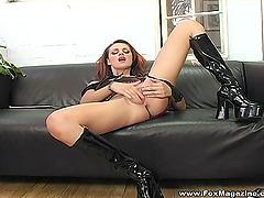 Nadia Nyce | Any Porn