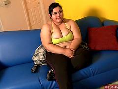 Unge naken sexy jenter