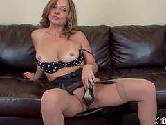 Criticising write Hot milf rebecca bardoux