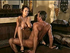 Quickly answered kira kener nude videos rather grateful