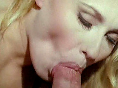 Slutty Ashlyn Gere having anal sex that she will never forget