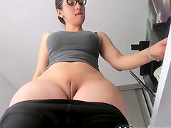 Apologise, Busty masterbating milfs videos scandal!