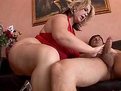 bbw hd porno video malé mexické dospívající porno