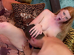 can discussed infinitely.. ebony transgender lick penis and anal remarkable, this amusing