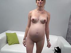 Порно Full Hd 1080 Pregnant