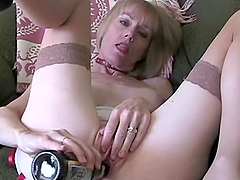 Amateur slut Wicked Sexy Melanie loves the whole idea of sex.