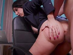 gratis Booty Porn Sites grote tit cum porn