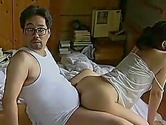 Free Japanese Porn Tube: Japan Sex Videos with Asian Girls